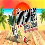 Milyonfest Erdemli Festivali