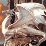 Mitolojik Yaratıklar – 1