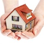 Nasıl Ev Kredisi Çekilir?