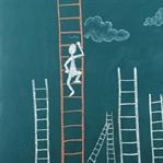 Neden Bir İşletme Sahibi Olarak Güçlü Olmalısınız?
