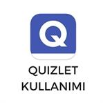 İngilizce Kelime Ezberlemek - Quizlet Kullanımı