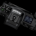 Nikon Z Serisi İle Yeni Aynasız Kamera Sistemi