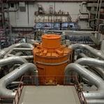 Nükleer Reaktör Nedir ve Nasıl Çalışır?