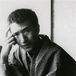 Ölmeyi Beceremeyen Japon Osamu Dazai