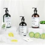 Organik Şampuan Alırken Dikkat