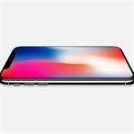 İphone x, samsung note 9'u ezdi geçti