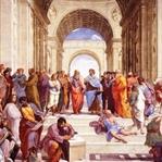 Platon'un Devlet'inde Kadının Rolü