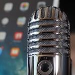 Podcast Nedir, Ne İşe Yarar?