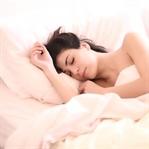 Gece Uykusu İçin Uzak Durmanız Gereken Besinler
