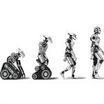 Robotik Programlama Neden Önemlidir?