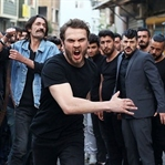 """RTÜK'e En Çok """"Çukur"""" Şikayet Edildi!"""