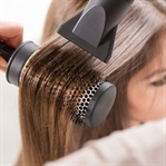 Saç Kurutma Makinesi Alırken Tavsiyeler