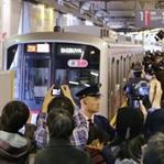 Sadece 3 Saatte Yeni Bir Metro İnşa Edebilir mi?