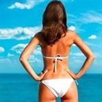 Sağlıklı bir tatil geçirmek için ipuçları
