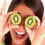 Sağlıklı Cildin Sırrı Doğada Saklı