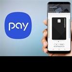 Samsung Pay'li İşlemlerin Sayısı 1.3 Milyonu Geçti