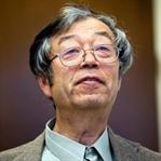 Satoshi Nakamoto'nun Bitcoin Makalesi (Türkçe)