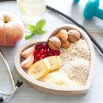 Şeker Hastalarının Yememesi Gerekenler Besinler