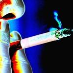 Sigara Nasıl Bırakılır ?