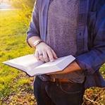 Sınavlara Kitap Okumanın Etkisi
