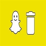 Snapchat Hesabını Kalıcı Olarak Silme
