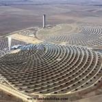 Solar Enerji Nedir ? Nerelerde Kullanılır ?