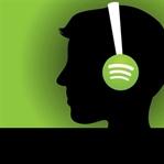 Spotify Faturaları Kart Bonuslarıyla Ödenebilecek