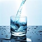 Su Arıtma Cihazları Hakkkında Önemli Tavsiyeler