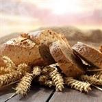 Tam Buğday Ekmeğinin Vücut Sağlığına Faydaları