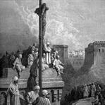 Tarihin Gördüğü En Korkunç İdam Yöntemleri