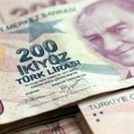 Türk Lirası Değer Kaybederken Bitcoin'in Artışı