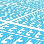 Tweet Atarak Para Kazanmak Mümkün Mü?