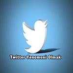 Twitter'da Nasıl Fenomen Olunur ?