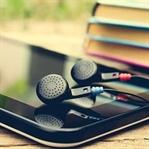 Ücretsiz Faydalanabileceğiniz Sesli Kitap Arşivi