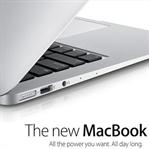 Ucuz Macbook 'lar Geliyor