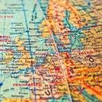 Ucuza Avrupa Turu Nasıl Yapılır?