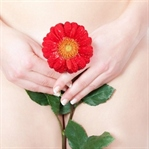 Vajina'nızı Mutlu Etmenin 10 Yolu