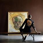 Vans İkonik Sanatçıdan Esinlenerek Vans x Van Gogh