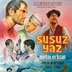 Yabancı Festivallerden Ödül Alan 20 Türk Filmi