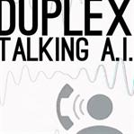 Yapay Zeka Değil, Bildiğin İnsan: Google Duplex