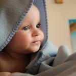 Yeni Doğan Bebek Bakımı Püf Noktaları