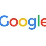 Yeni Bir Siteyi Google ile Nasıl Tanıştırabiliriz?