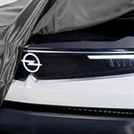 Yeni Opel GT X Experimental ile gelecek...