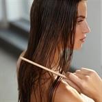 Yıpranmış ve Kuru Saçları Onarmak İçin 8 Yol