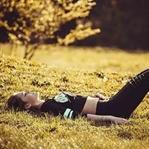 Yorgunluğa Çözüm Olabilecek 9 Tavsiye