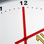 Zamanı Nasıl Verimli Kullanabilirsiniz?