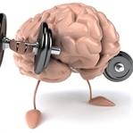 Zihinsel Açıdan Güçlü İnsanların 8 Özelliği