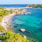 İzmir'de Denize Girilecek Yerler En Güzel Koylar