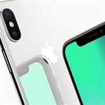 2018 iPhone Modellerinin Fiyatları Sızdırıldı
