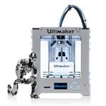 3D Yazıcı Marka ve Modelleri